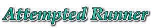 AR logo full